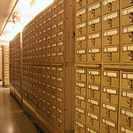 card-catalog